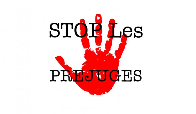 stop-les-prejuges