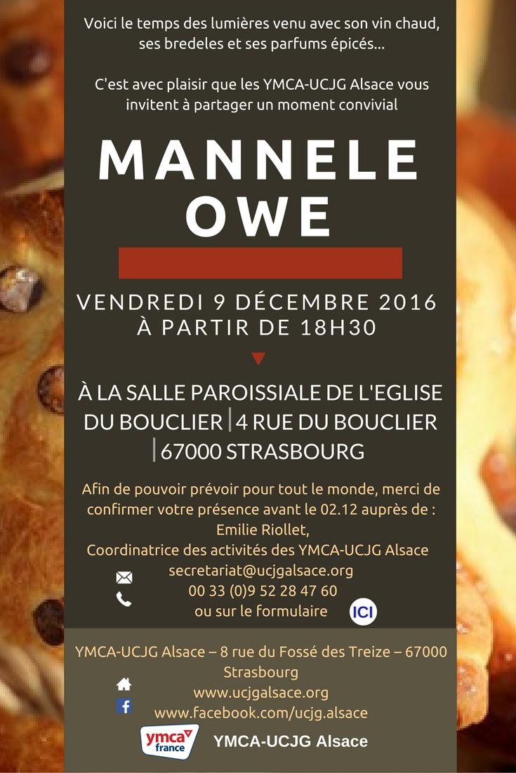 mannele-owe-1