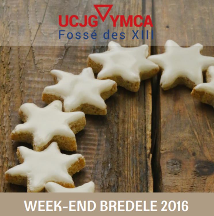 week-end-bredel