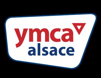YMCA-UCJG Alsace